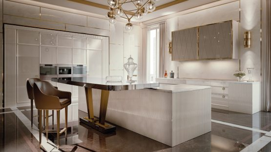italian_kitchen_deco-05