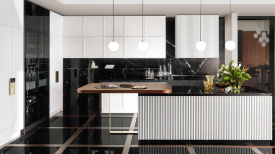 white-or-dark-kitchen