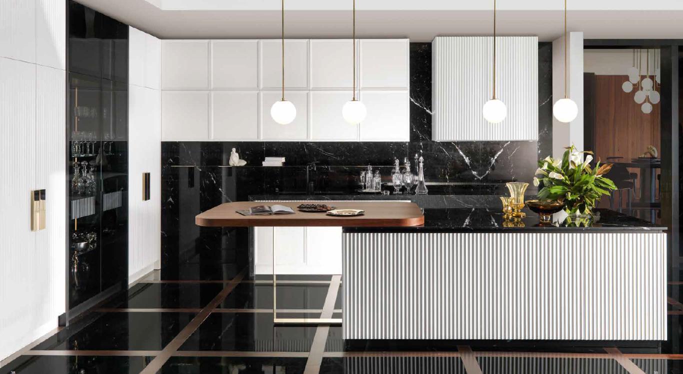 white-or-dark-kitchen