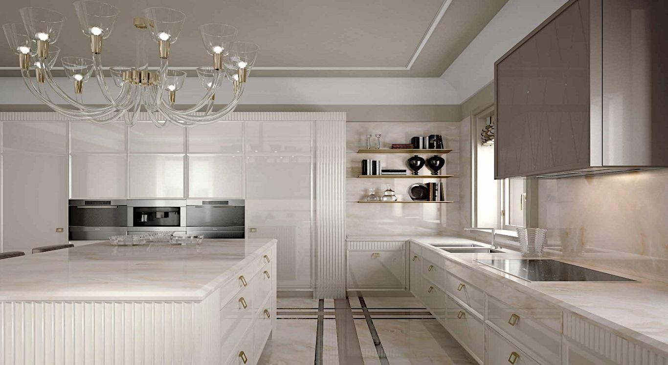 deco-kitchen-toronto