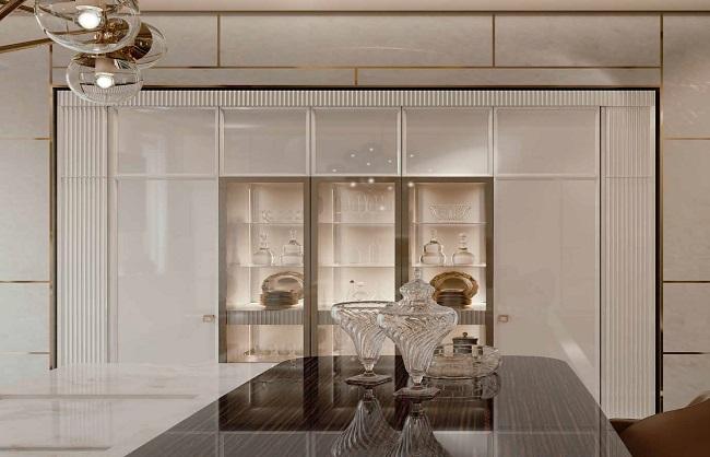 http://modern-kitchen-2